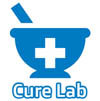 Cure Lab