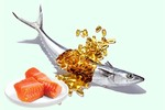 omega 3 supplements in the uk review